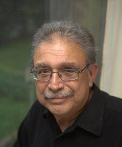 Lou Ligouri
