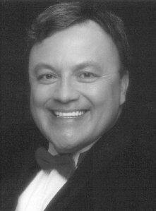 Lance G. Hill